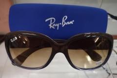 Rayban2